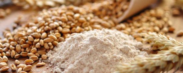prix des céréales
