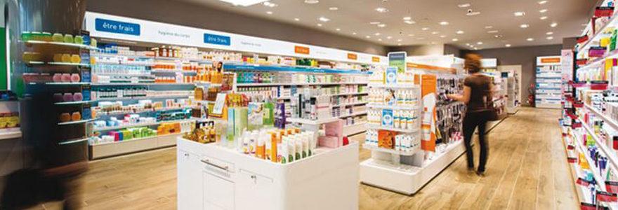 pharmaceutique